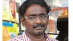 Dear Cheran Please Come Out From Big Boss House