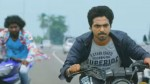 Sivappu Manjal Pachai Film Releases On September