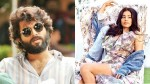 Sridevi S Daughter To Pair With Vijay Devarakonda