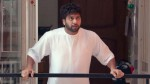 Jayam Ravi S Comali Trailer Is Out Now