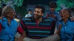The Comali Team Again Trolls Rajini Again Now Its A Song Lyric