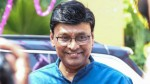 I Used To Consume Cannabis Bhagyaraj