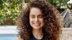 Curling Hair Is Not Only For Kangana Ranaut Taapsee