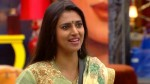Good That Kasthuri Gets Evicted From Bigg Boss 3 House
