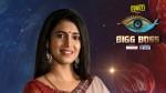 Bigg Boss 3 Tamil Kamal Hints On Kasthuri S Contract