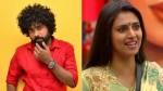 Bigg Boss Tamil 3 Daniel Criticizes Kasthuri