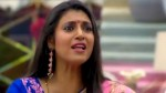 Bigg Boss Tamil 3 Kasthuri Evicted From Bigg Boss House