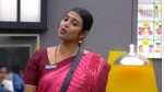 Bigg Boss Tamil 3 17 Is A Similarity Number For Kasthuri