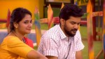 Bigg Boss Tamil 3 Vanitha Focuses On Kavin Losliya Love