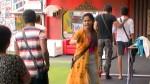 Bigg Boss Tamil 3 Why Cheran Misses His Dignity