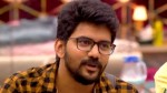 Bigg Boss Tamil 3 Again A Problem In The House