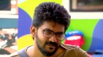 Bigg Boss 3 Kavin Might Be The Happiest Person