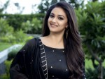 Actress Keerthi Suresh Has Been Signed To Acts In The Next Film