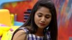 Bigg Boss Tamil 3 Will Losliya Evicted This Week