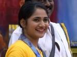 Bigg Boss 3 Tamil Losliya Loses Her Temper And Gets Bad Name