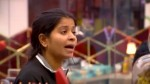 Bigg Boss Tamil 3 Today Also There Is A Problem Between Housemates