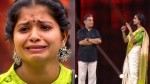People Comments About Madhumitha S Suicide Attempt In Biggboss House