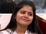 Bigg Boss Tamil 3 Madhumitha Saravanan Unable To Open Their Mouth