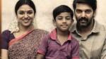 Actor Arya Dual Rolls In Mahamuni Movie