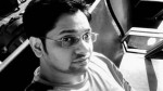 Marathi Actor Held For Sexually Harassing A Minor Girl