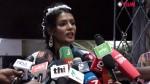 Meera Mithun Explains About The Controversies Around Her