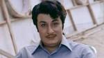 M G Chakrapani S 33rd Death Anniversary