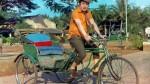 Rickshawkaran Moie Re Released And Running Successfully