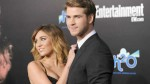 Miley Cyrus Liam Separation Gets Ugly