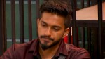 Bigg Boss Tamil 3 Mugen Maintained His Genuineness Till The Last