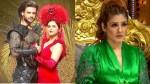 Raveena Blasts Vishal And Madhurima
