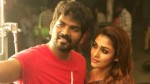 Vignesh Shivan To Director Nayanthara S Upcoming Thriller
