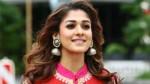 Nayanthara Love Action Drama This Onam Release