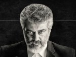 Ajith Fans Elated Over Ner Konda Parvai S Success