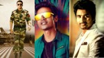 Tamil Movies Christmas Releases Hero Pattasu Soorarai Pottru Which Film Will Give Box Office Hit