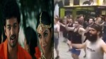 Iranians Dance For Pokiri Song Video Goes Viral