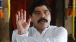 Power Star Srinivasan Life Problem Signing Up In Police Station