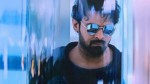 Saaho Trailer Its More Than A Action Fantasy Film