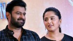 Prabhas Anushka To Buy A House Together In The Usa