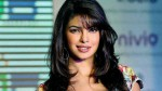 Un Refused Pakistan Demand To Sack Priyanka Chopra From Unicef