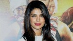 Priyanka Chopra Slams Double Standards In Film Industry