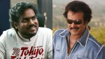 Yuvan May Join With Rajinikanth In Siruthai Siva S Movie