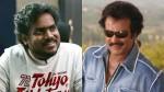 Yuvan May Join With Rajinikanth In Siruthai Siva S Movie