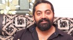 Bigg Boss 3 Tamil Robert Badly Criticises Vanitha