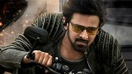 Saaho Box Office First Day Collection Is Rs 24 Crores