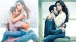 Saaho Poster Reminds Fans Of Ranbir Ash