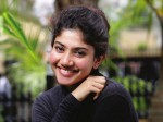 Sai Pallavi Avoided To Act Lip To Lip Scene In Dear Comrade Movie