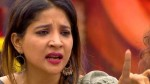 Biggboss Sakshi Slams Trollers On Twitter