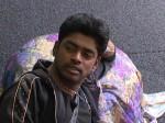 Bigg Boss Tamil 3 Cheran Vanitha Kasthuri Plans To Break Sandy Gang