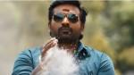 Vijay Sethupathy Acted Sanga Thamizan Teaser Released