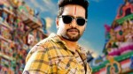 Actor Santhanam New Movie Shooting Shortly
